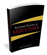 PouvoirSocial livreDVD 2 Savoir Sentourer de Femmes...