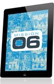 Mission 06