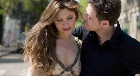 Persuasion arme du seducteur Persuasion   larme secrète du séducteur?