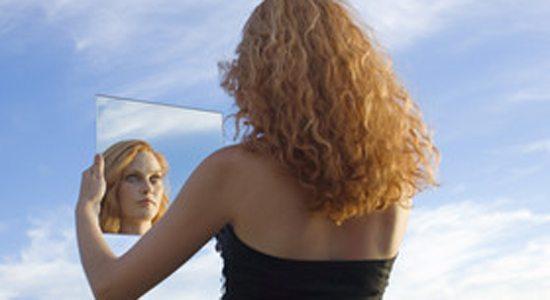 Effet de miroir séduction Leffet de miroir