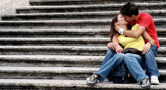 Entretenir la confiance relation Entretenir la confiance durant une relation