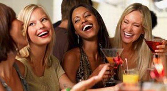 Développer son cercle social Developpez votre cercle social...