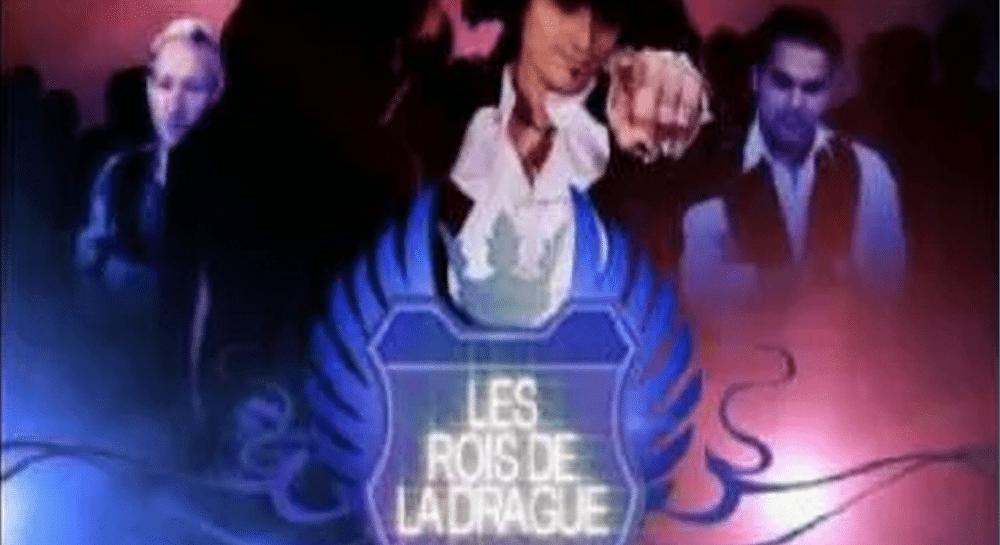 rois-de-la-drague-mtv