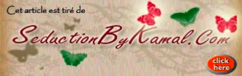 signature-kamal