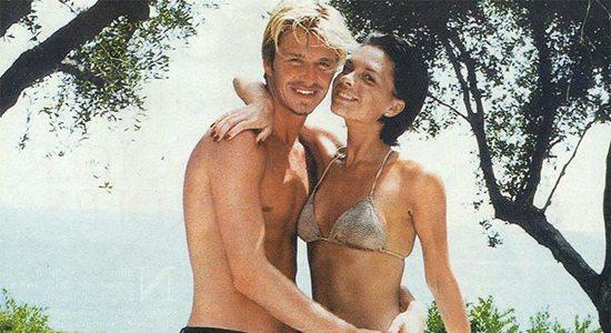 Plaire aux femmes quand on est pas david beckham Comment plaire aux femmes quand on nest pas David Beckham