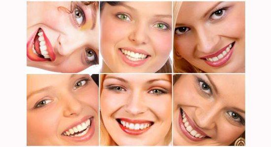 Visuelles auditives kinesthesiques Visuelles, auditives et kinesthésiques : adapter son langage selon le type de femme