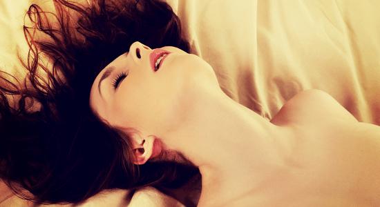 comment faire jouir une femme orgasme Comment faire jouir une femme