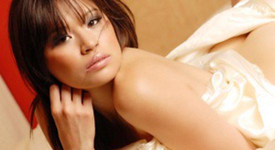jeux de seduction les premiers rendez vous Les jeux de séduction des femmes (2/3) – Les Premiers Rendez Vous