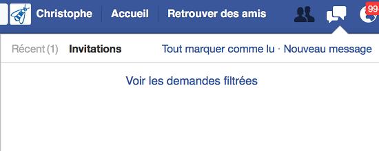 aborder une fille sur facebook 6 Comment draguer sur Facebook ?