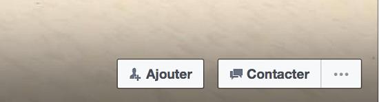 ajouter une fille sur facebook 7 Comment draguer sur Facebook ?