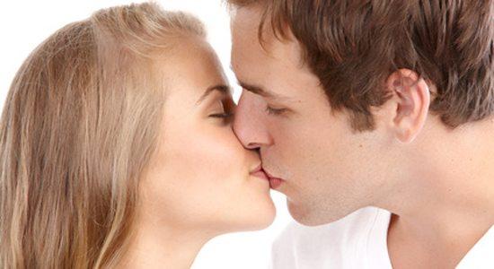 Comment bien embrasser Comment bien embrasser