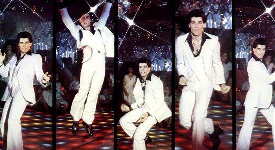 Comment danser quand on ne sait pas Comment danser lorsque lon ne sait pas