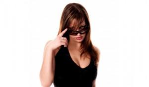 Plaire aux femmes les 3 facteurs clés lart oratoire