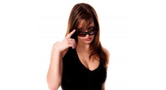 Plaire aux femmes les 3 facteurs clés le look Plaire aux femmes : les 3 facteurs clés (1ère partie, le look)