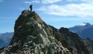 101-alpinisme