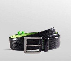 Ceinture Boss green 300x258 Comment bien choisir sa ceinture ?