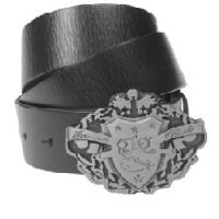 Ceinture Celio Comment bien choisir sa ceinture ?
