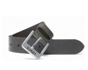 Ceinture Levi's Comment bien choisir sa ceinture ?