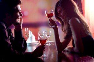 comment flirter avec une fille 300x200 Comment flirter avec une fille