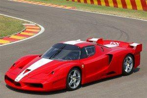 seduction parabole du vendeur de ferrari 300x199 Séduction : la parabole du vendeur de Ferrari
