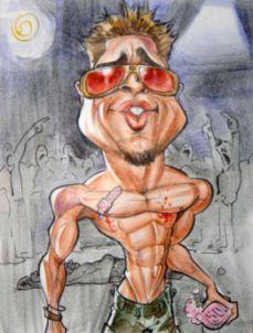 Les bases méconnues de la musculation Les bases (méconnues) de la musculation