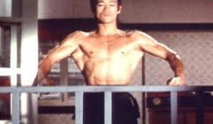 Programme musculation full body