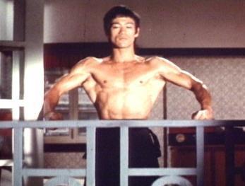 Comment se créer un programme de musculation full body ?
