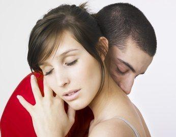 sortir avec la femme de ses rêves Voici Comment Sortir Avec La Femme De VOS Rêves