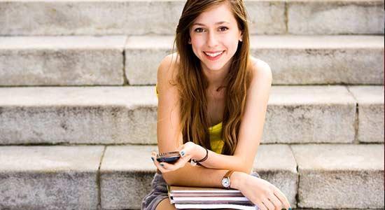 draguer etudiante Drague au lycée : que faire lors d'un premier rendez vous