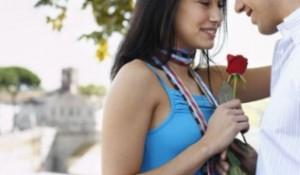 Comment reconquérir son ex après une rupture