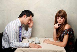 Peut on rester ami avec son ex Peut on rester ami avec son ex ?