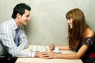 Savoir écouter pour mieux séduire1 Savoir écouter pour mieux séduire