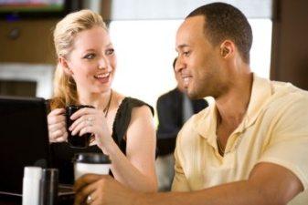 Comment Devenir Plus Intéressant aux Yeux des Femmes Comment Devenir Plus Intéressant aux Yeux des Femmes