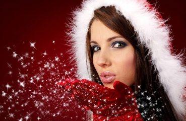 Seduire au nouvel an Séduire au réveillon