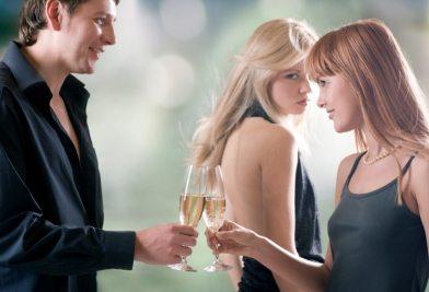 Jalousie Ma petite amie est elle (trop) possessive ?