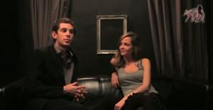 ArtdeSeduire TV 300x155 Entretenir une Relation à Distance (video)