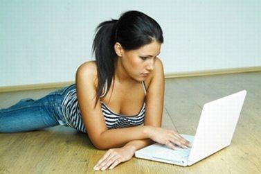 drague sur facebook Field Report 2 : Natasha, la fille qui vous ajoute sur Facebook