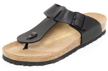 Les chaussures de l'été Les chaussures de l'été 2011
