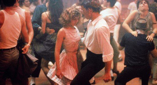La danse comme arme de seduction Utiliser la Danse comme Arme de Séduction