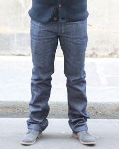 Choisir son pantalon Le Regard des Femmes sur le Look des Hommes...