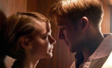 Draguer dans un ascenseur1 Comment draguer dans un ascenseur ?