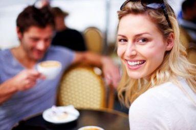 premier rendez vous petit déjeuner Le « datefast », un premier rendez vous original