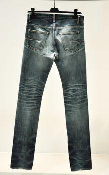 Jean delave Comment choisir son jean simplement et rapidement...