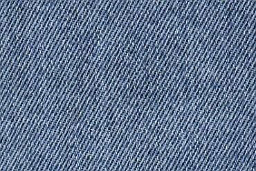 Toile régulière et de qualité Comment choisir son jean simplement et rapidement...
