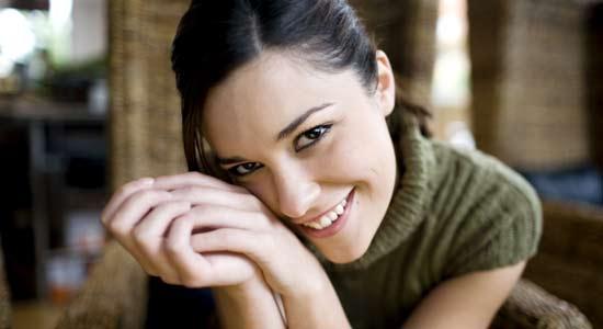 iStock 000004537309 Medium 21 Logique VS Emotions : savez vous parler aux femmes pour les séduire ?