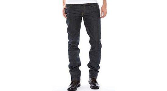 Bien choisir son jean Comment choisir son jean simplement et rapidement...