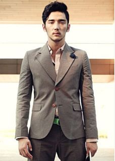 look casual Comment choisir sa veste ?