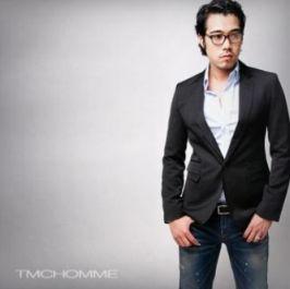 style coréen Comment choisir sa veste ?