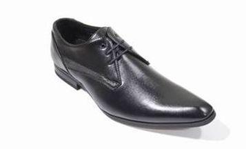Cuire plastique Comment choisir ses chaussures ?