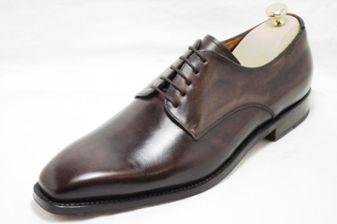 Paire de Platine Comment choisir ses chaussures ?